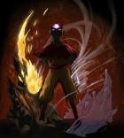 Avatar: L'últim mestre de l'aire