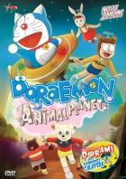 Doraemon -11- Animal planet