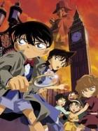 Detectiu Conan -06- El fantasma de Baker Street