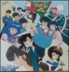 Ranma ½ - OVA 02- El nadal mogut de la família Tendo