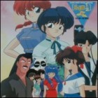 Ranma ½ - OVA 05- Les successores