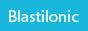 Blastilonic